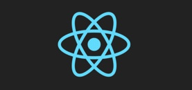 Developer's Notebook: How React Can Improve Server-Rendered Apps