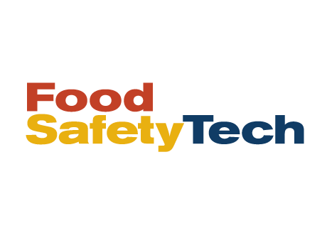 Food SafetyTech